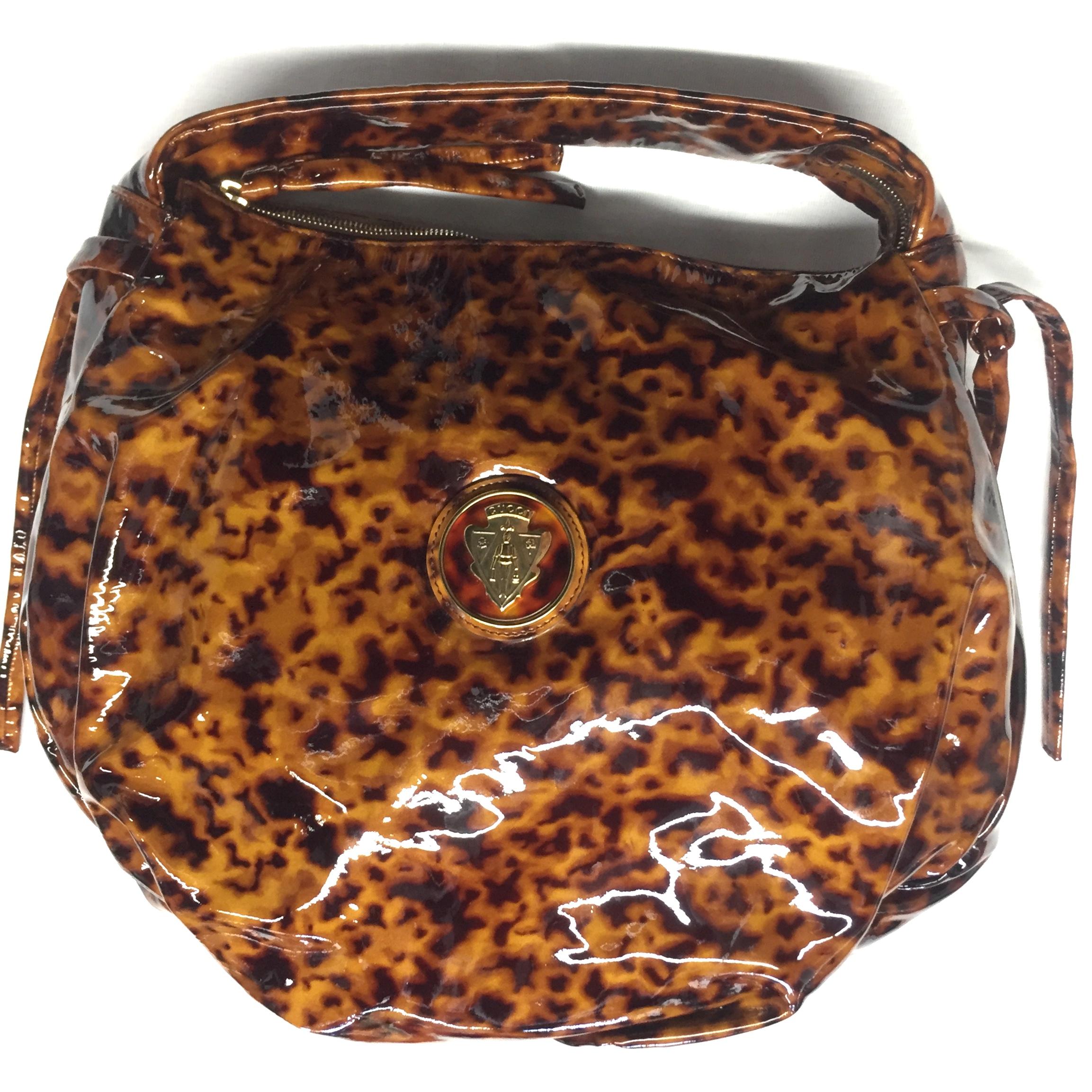 391c82326e Handbags   Clutches - Closet Couture