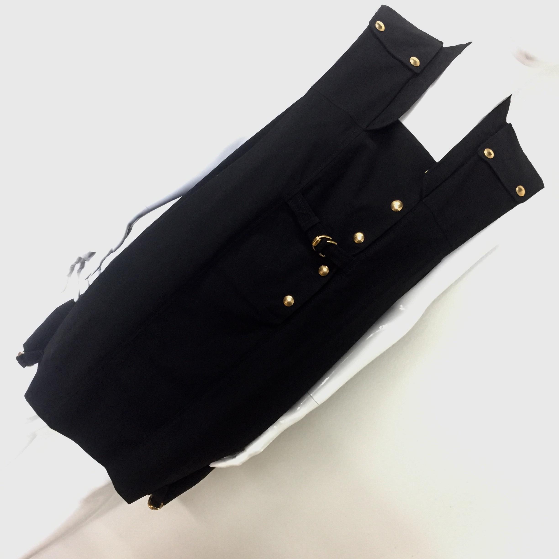 Gucci brand new dress 46/8